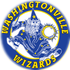 Washingtonville Wizards