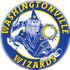 Washingtonville Central School District